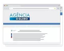 https://www.terra.com.br/noticias/dino/portal-de-comunicacao-online-e-solucoes-empresariais-esta-com-oportunidades-para-parceiros-em-varias-regioes-do-brasil,f863f1d4415daae36385a1fd63666acfhogagy0x.html